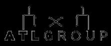 atl-group1