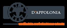 dapollonia1